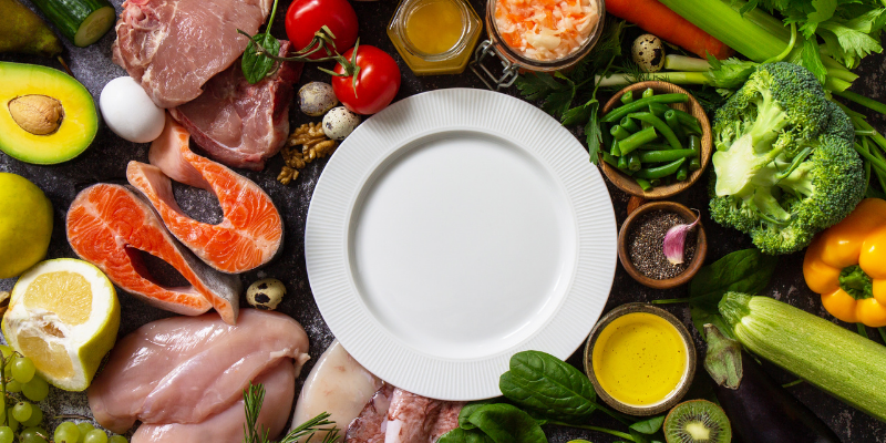 how-protein-works-for-weight-loss
