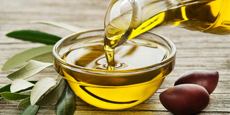 is-olive-oil-good-for-weight-loss