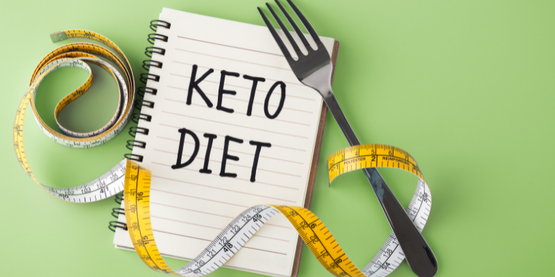 ketogenic-diet-for-weight-loss