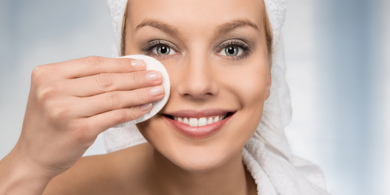monsoon-skincare-tips-oily-skin-how-to-take-care-of-your-skin