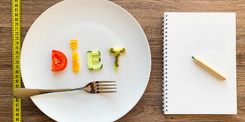 pcos-diet-plan-for-weight-loss