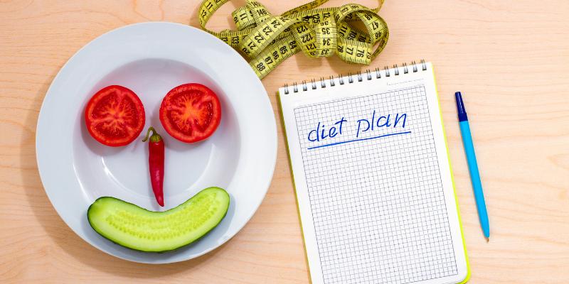 7-day-dash-diet-plan