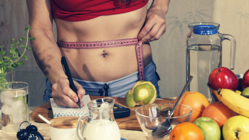 Indian GM Diet Plan For Weight Loss