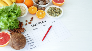 Weight Loss Diet Plan To Lose 5Kgs in 5 Days