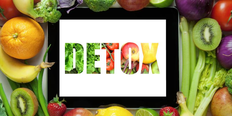 detox-diet-plan-weight-loss