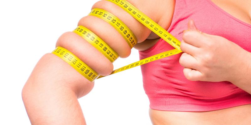 fat-loss-vs-weight-loss