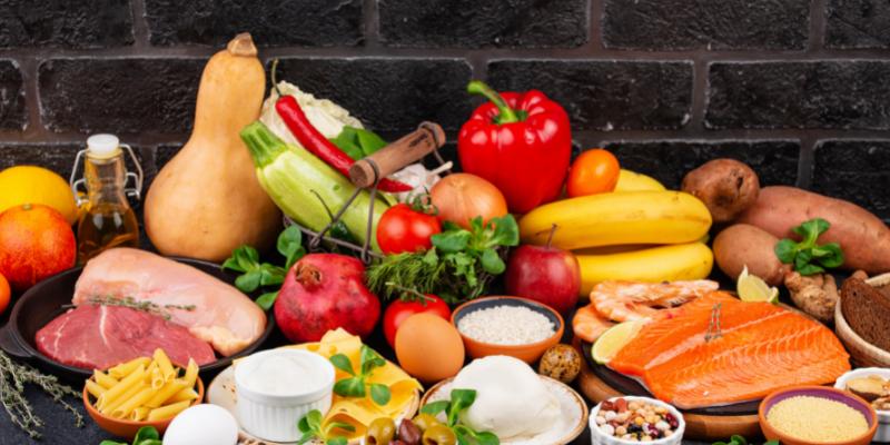foods-allowed-in-dash-diet