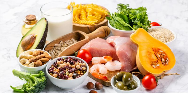 health-benefits-of-dash-diet
